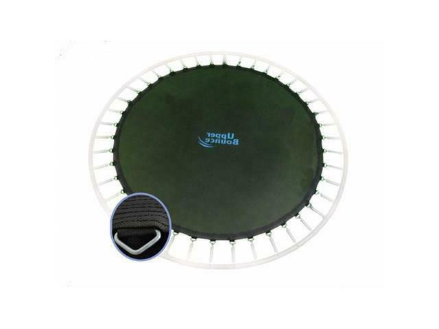 trampoline replacement jumping mat fits 12 ft