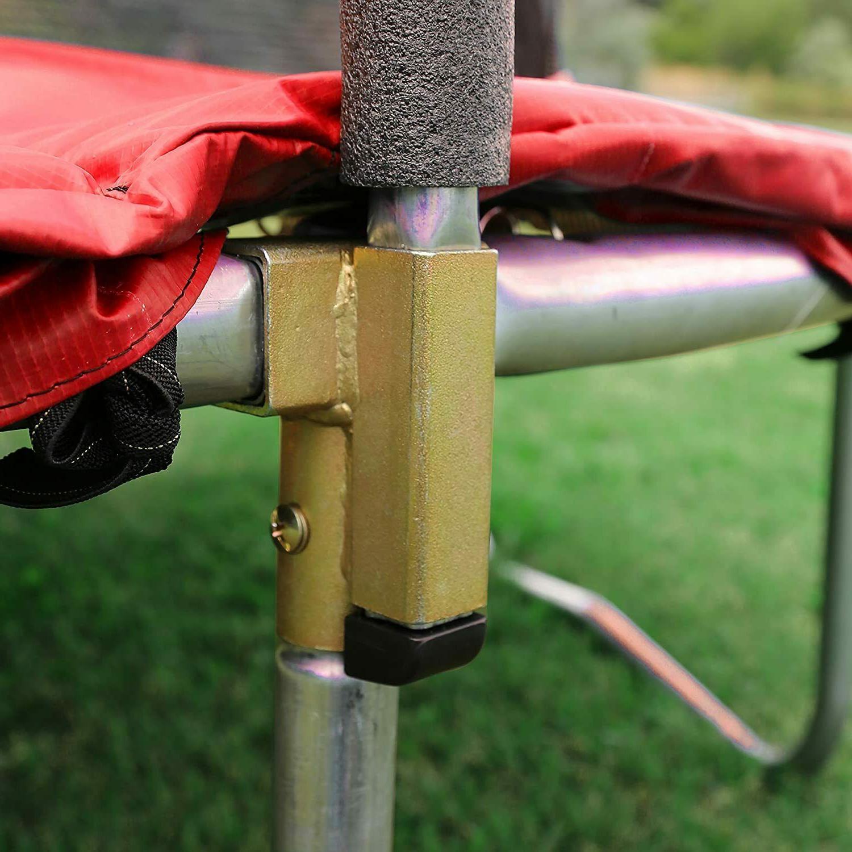 Skywalker Trampolines Jump N' Trampoline Enclosure