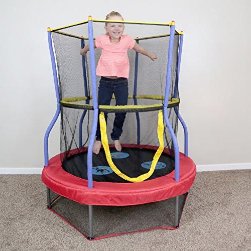 Skywalker Kids Safety Features – or ASTM Made 40-inch, 48-inch,