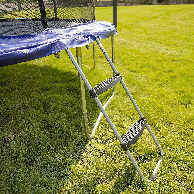 SKYWALKER Trampolines Ladder