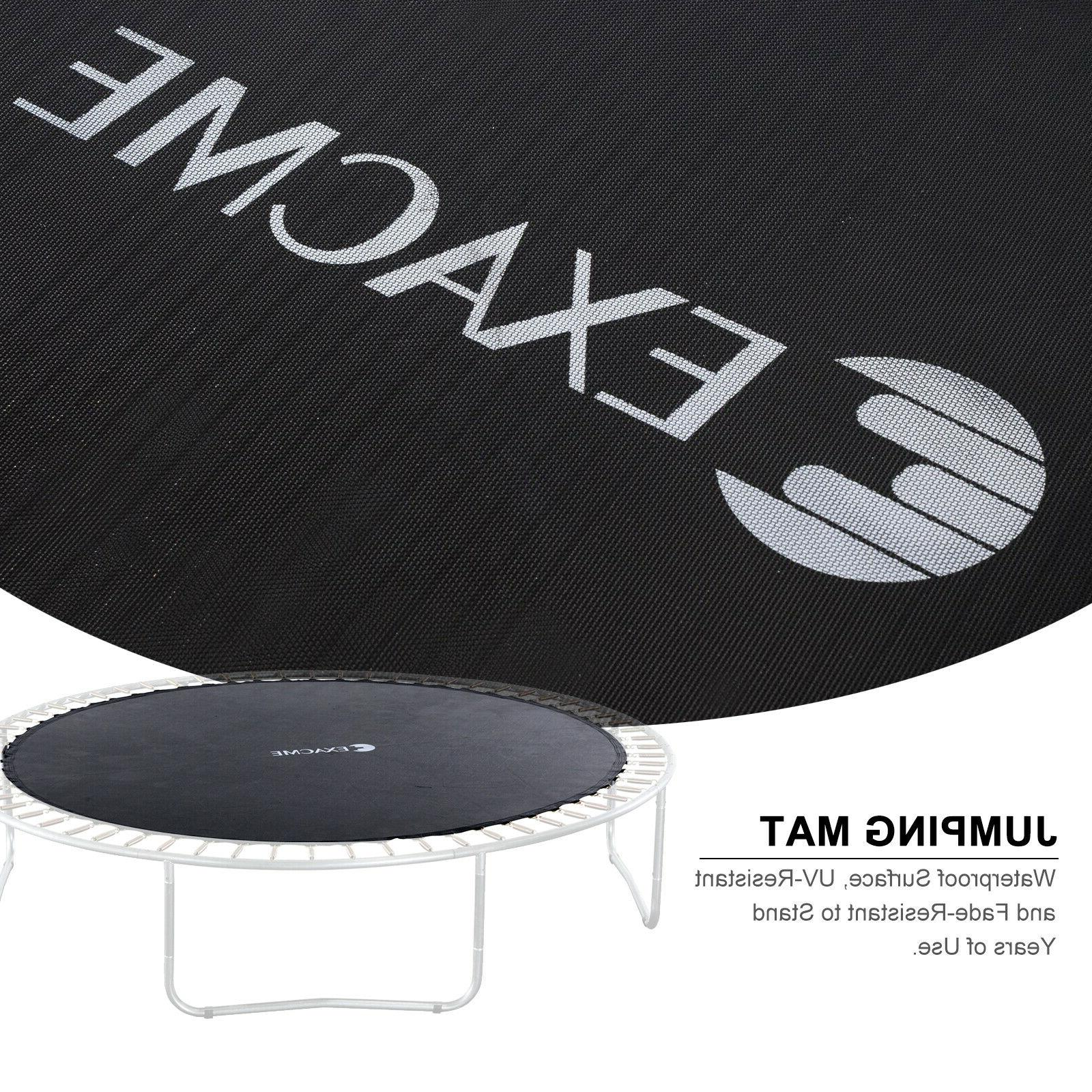 Waterproof Durable for 8'-16' for Exacme