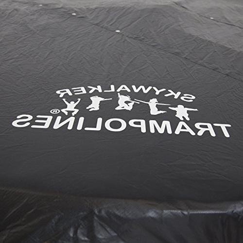 Skywalker Weather 15' Accessory Cover- 15'