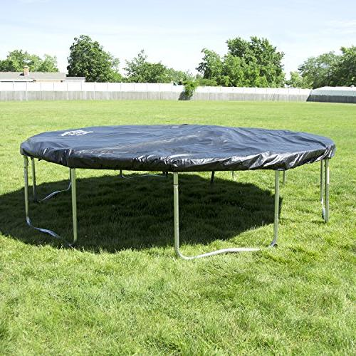 Skywalker Trampolines Weather Cover- 15' Round Cover-