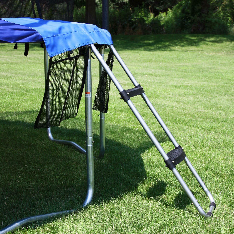 Skywalker Trampolines Accessory Slip Ladder