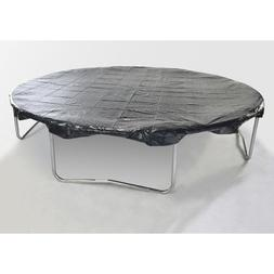 Jumpking Laminated 12' Round Trampoline Weather Cover