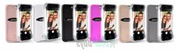 LiteMe LED Selfie Phone Case Cover & Power Bank For Apple iP