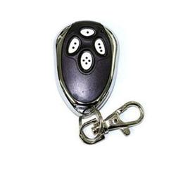 lm123 remote control for gate opener transmitter