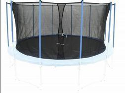 NEW Exacme 6181-EN12C Trampoline Netting Repalcement Inner S