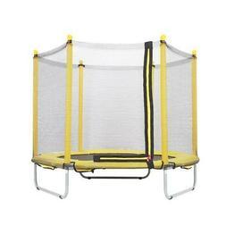 indoor round 60 portable trampoline for kids