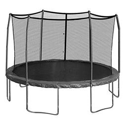Skywalker Replacement Trampoline Net for 15 ft Round, 6 Pole