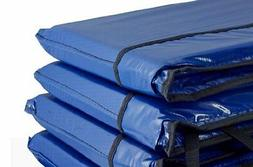 Trampoline Depot Safety Pad Replacement Padding Cover  - INC