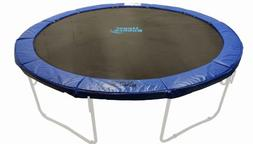 10' Super Trampoline Safety Pad  Fits for 10 FT. Round Tramp