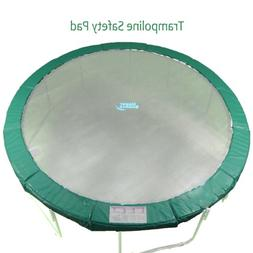 15' Super Trampoline Safety Pad  Fits for 15 FT. Round Tramp