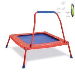 Galt Toys, Folding Trampoline