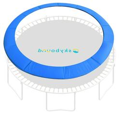 Replacement Trampoline Pad by SkyBound