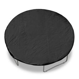 Exacme Trampoline Rain Cover Weather Protection Cover