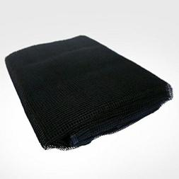 SkyBound Trampoline Replacement Safety Net for Top Ring Encl