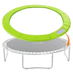 Trampoline Replacement Safety Pad Frame Spring Round Cover 1