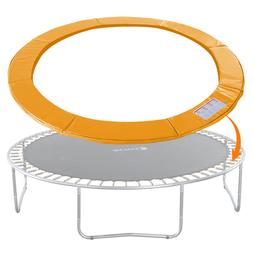Exacme Trampoline Safety Pad Spring Cover Replacement 10/12/