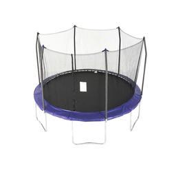 Skywalker Trampolines 12'' Trampoline with Safety Enclosure