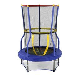 trampolines 40 inch bounce n learn trampoline