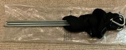 Propel Trampolines StormRider Trampoline Anchor Kit NEW