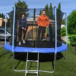 trp10 trampoline bouncer